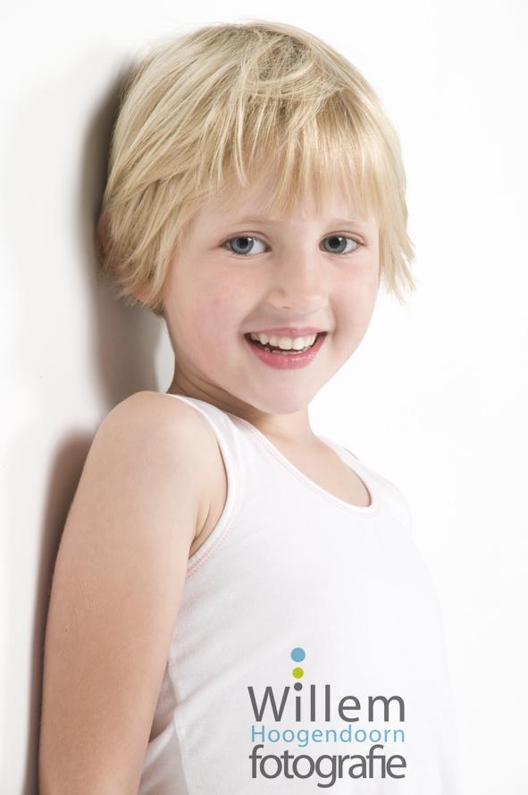 kinderportret kinderfotografie familiefotografie Willem Hoogendoorn Fotografie Woerden