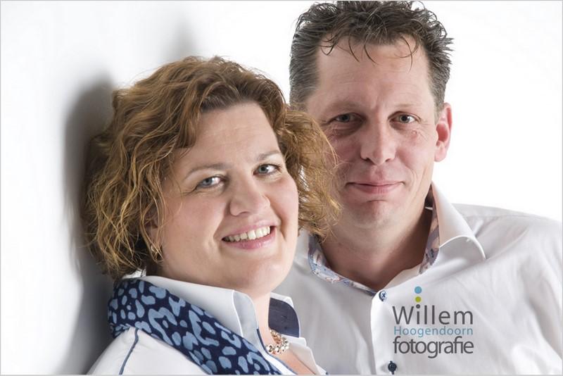 familieportret fotoshoot gezin familie Willem Hoogendoorn Fotografie Woerden