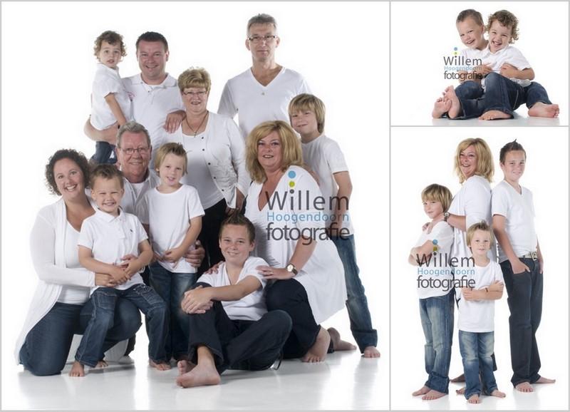 familiefotografie familieportret familiefoto's familiefotograaf portretfotograaf Willem Hoogendoorn Fotografie Woerden