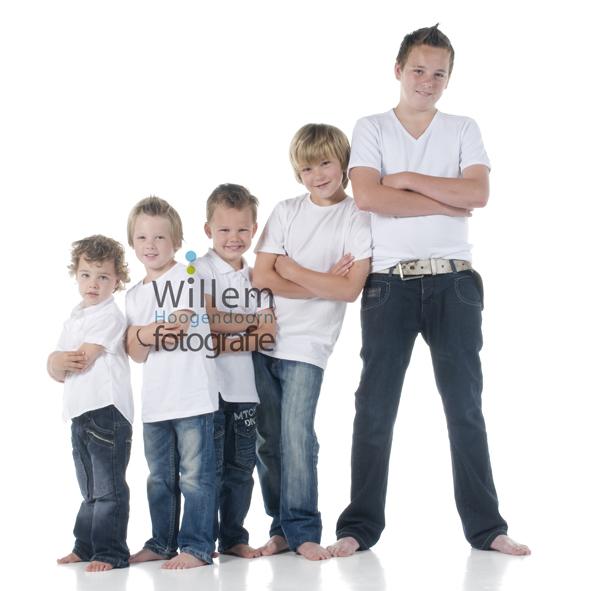 familiefotografie kinderportret familieportret familiefoto's familiefotograaf stoer spontane familiefoto's portretfotograaf Willem Hoogendoorn Fotografie Woerden