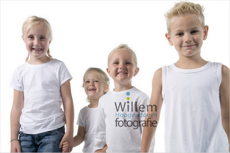 kinderportret familiefotografie stoere kinderfoto kids Willem Hoogendoorn Fotografie Woerden