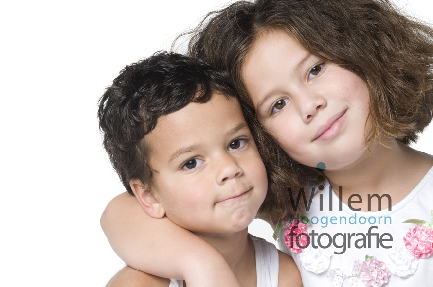 kinderportret familiefotografie familieportret gezin fotoshoot Willem Hoogendoorn Fotografie Woerden
