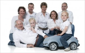 bijzondere portretfotografie fotoshoot familiefotografie fotograaf woerden Willem Hoogendoorn Fotografie