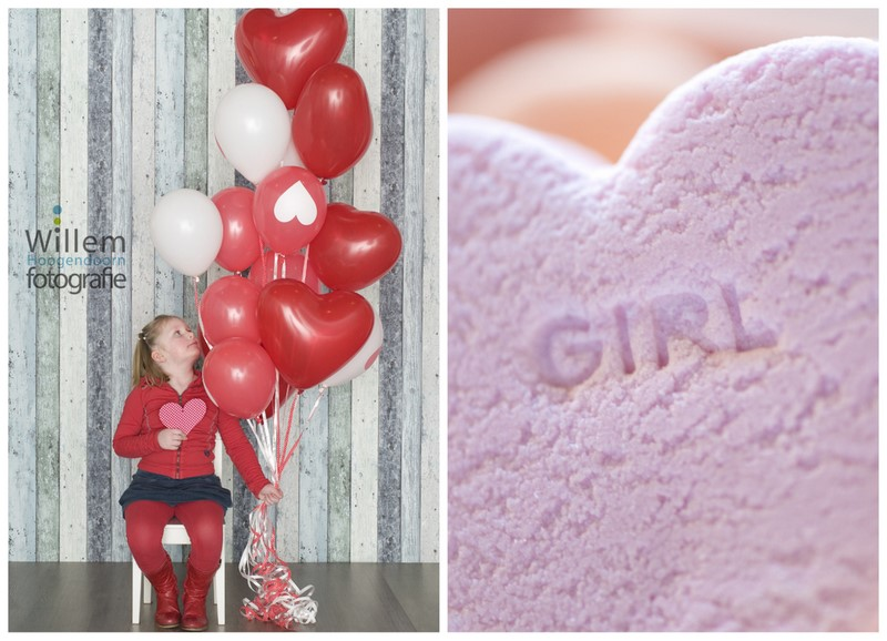 kinderportret kinderfotografie loveshoot fotosessie valentijn fotograaf Woerden Willem Hoogendoorn Fotografie
