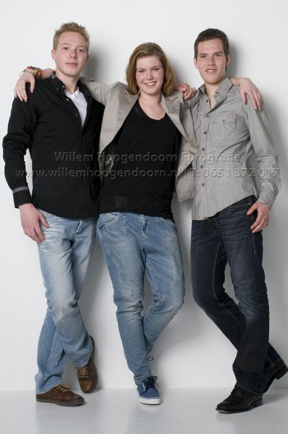 Familieportret_familiefotografie_familiefoto's