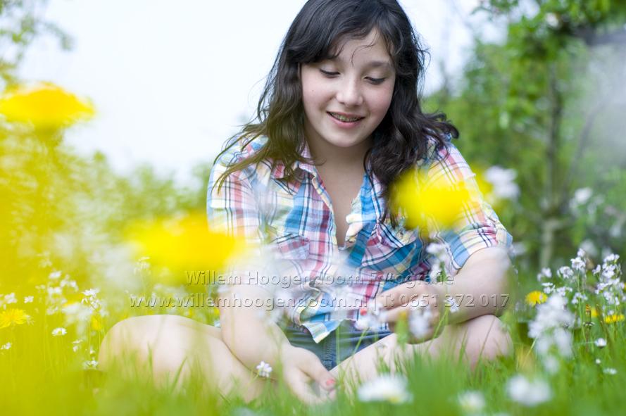 kinderfotografie kinderportret